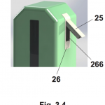 patente-emabalgem2-21