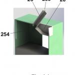 patente-emabalgem2-22