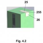 patente-emabalgem2-23