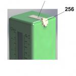 patente-emabalgem2-27