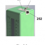 patente-emabalgem2-28