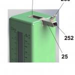 patente-emabalgem2-29