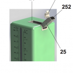 patente-emabalgem2-30