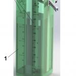 patente-emabalgem2-39