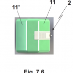 patente-emabalgem2-41