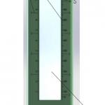 patente-emabalgem2-48