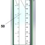 patente-emabalgem2-49