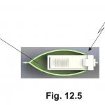 patente-emabalgem2-54