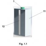 patente-embalagem-01