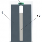 patente-embalagem-02