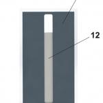 patente-embalagem-03