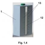 patente-embalagem-04
