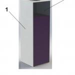 patente-embalagem-10