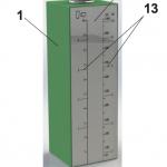 patente-embalagem-12