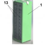 patente-embalagem-14