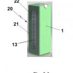 patente-embalagem-15