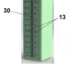 patente-embalagem-16