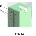 patente-embalagem-18