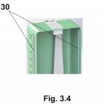 patente-embalagem-19