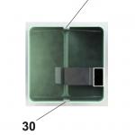 patente-embalagem-20