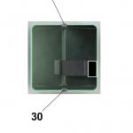 patente-embalagem-21