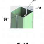 patente-embalagem-22