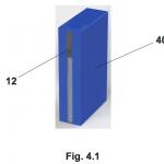 patente-embalagem-23