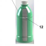 patente-embalagem-26