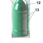 patente-embalagem-28