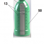 patente-embalagem-29
