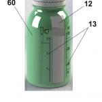 patente-embalagem-30