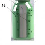 patente-embalagem-31