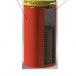 patente-embalagem-32