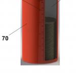 patente-embalagem-33