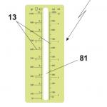 patente-embalagem-34