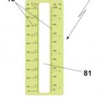 patente-embalagem-35