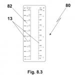 patente-embalagem-36