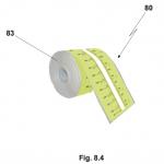 patente-embalagem-37
