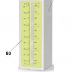 patente-embalagem-39