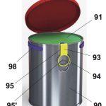 patente-garrafa-de-agua - 111