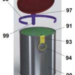 patente-garrafa-de-agua - 117
