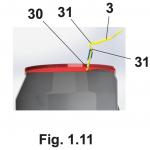 patente-lata-de-cerveja-11