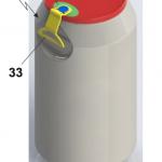 patente-lata-de-cerveja-13