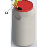 patente-lata-de-cerveja-14