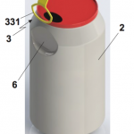 patente-lata-de-cerveja-16