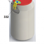 patente-lata-de-cerveja-17