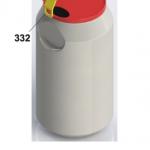 patente-lata-de-cerveja-18