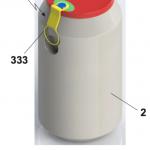 patente-lata-de-cerveja-19