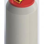patente-lata-de-cerveja-23