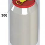 patente-lata-de-cerveja-33
